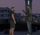 Introduction (GTA Online)