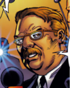 Alex Lannin (Earth-1610) from Ultimate Spider-Man Vol 1 79 0001.png
