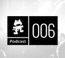 Monstercat Podcast - Episode 006