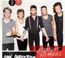 Midnight Memories (Single)