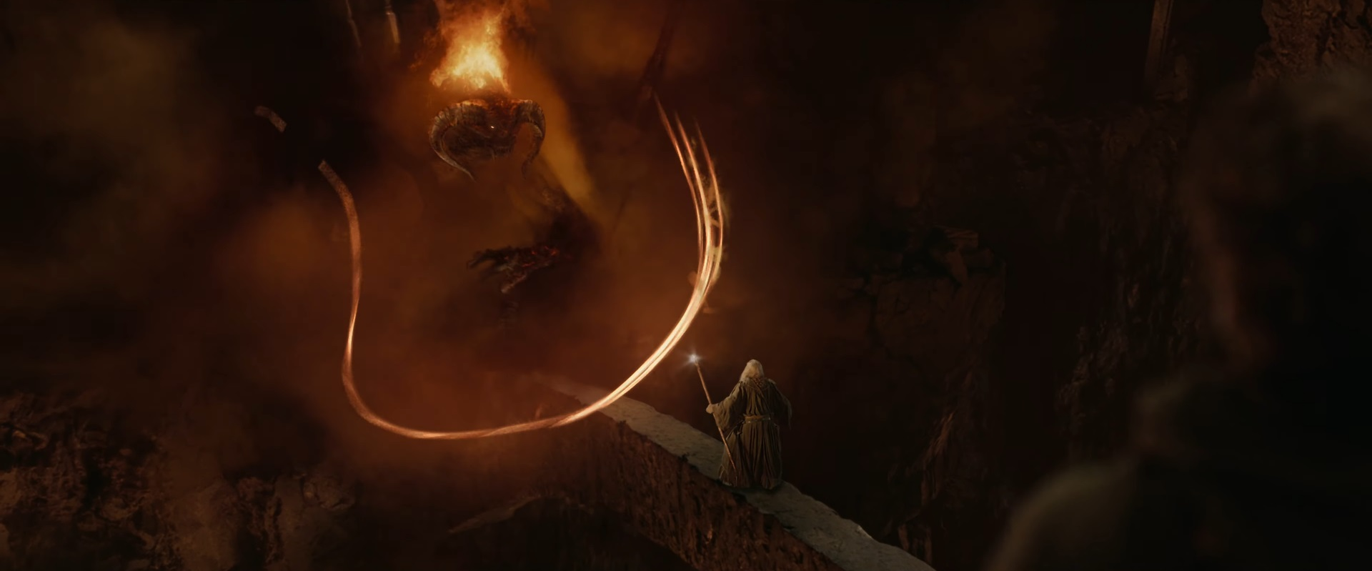 Gandalf_confronts_balrog.jpg