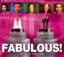 История разноцветного кино (2006)