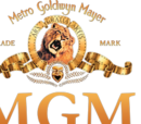 Caricaturas de MGM