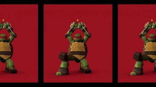 Video teenage mutant ninja turtles theme song tmntpedia