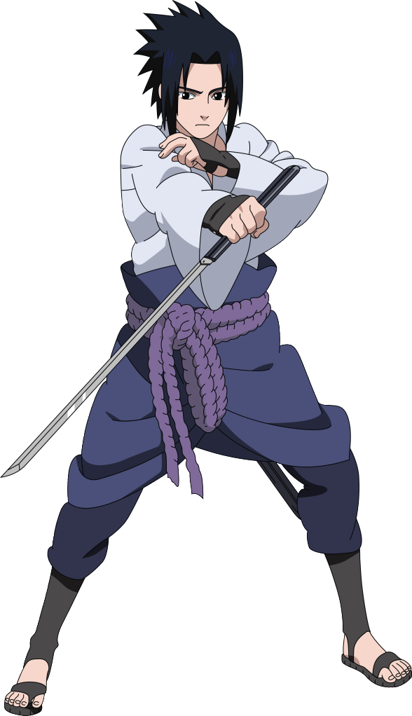 manga - Avis final sur le manga Naruto.  20130124200724!Sasuke_Uchiha_Shippuden