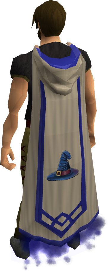how to make runescape skillcape look like old cape