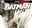 Batman Vol.1 689