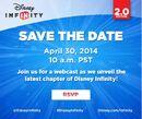 Disney Infinity 2.0 announcement.jpg