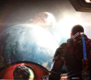 Главы (Dead Space 3: Пробуждение)