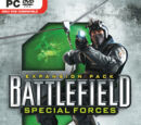 Battlefield 2 Expansion Packs