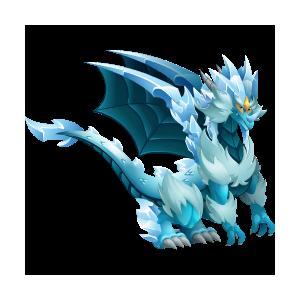 double dragon city