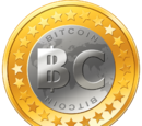 Biological BitCoins (Falco)