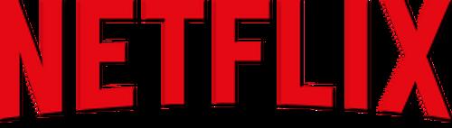 Image - Netflix.png - Logopedia, the logo and branding site