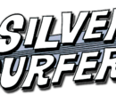 Silver Surfer Vol 8