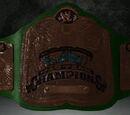 ACW Excel Tag Team Championship