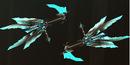 FrontierGen-Tonfa 982 Render 000.png
