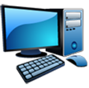 Asset Engineering Software (Pre 07.21.2015).png