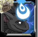 Diver Emblem.png