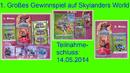 1. Großes Skylanders World Gewinnspiel.png