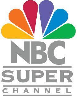 NBC Europe - Logopedia, the logo and branding site