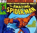 Amazing Spider-Man (Volume 1) 200