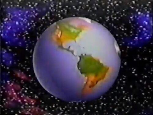 MCA Television Enterta...