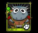Druid (UC)