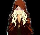 Great Witch Bezella