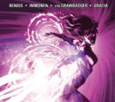 All-New X-Men Vol 1 26