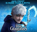 Rise of the Guardians Role Play Wiki