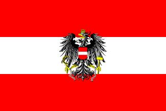 Fokozott ellenőrzés várható az utakon Burgenlandban a pünkösdi hosszúhétvégén