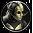 Duskguard Task Icon.png