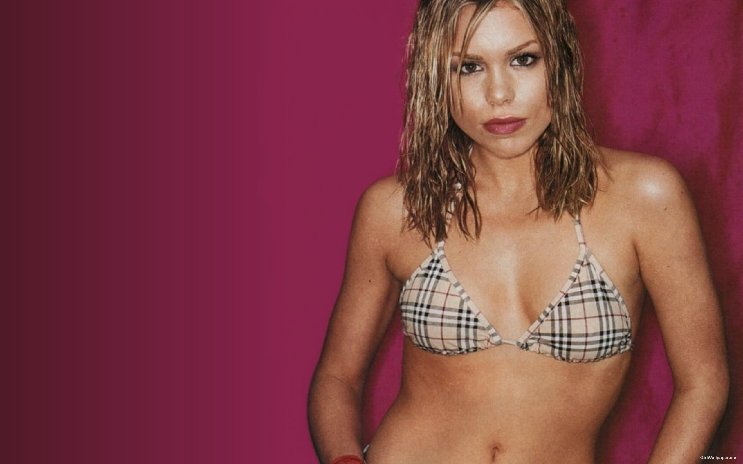 Image billie piper 2560x1600 5184 jpg fan fiction wiki you can