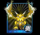 Gold Dragon(R)