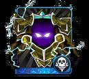Mausoleum Elite