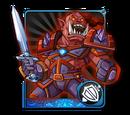 Broken Fortress Elite
