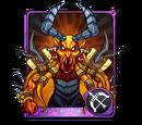 Flameheart(Upper)
