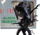 Aliens Queen (Tsukuda)