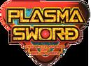 PlasmaLogo.png