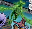 Green Lantern (Earth-33)
