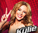 Team Kylie