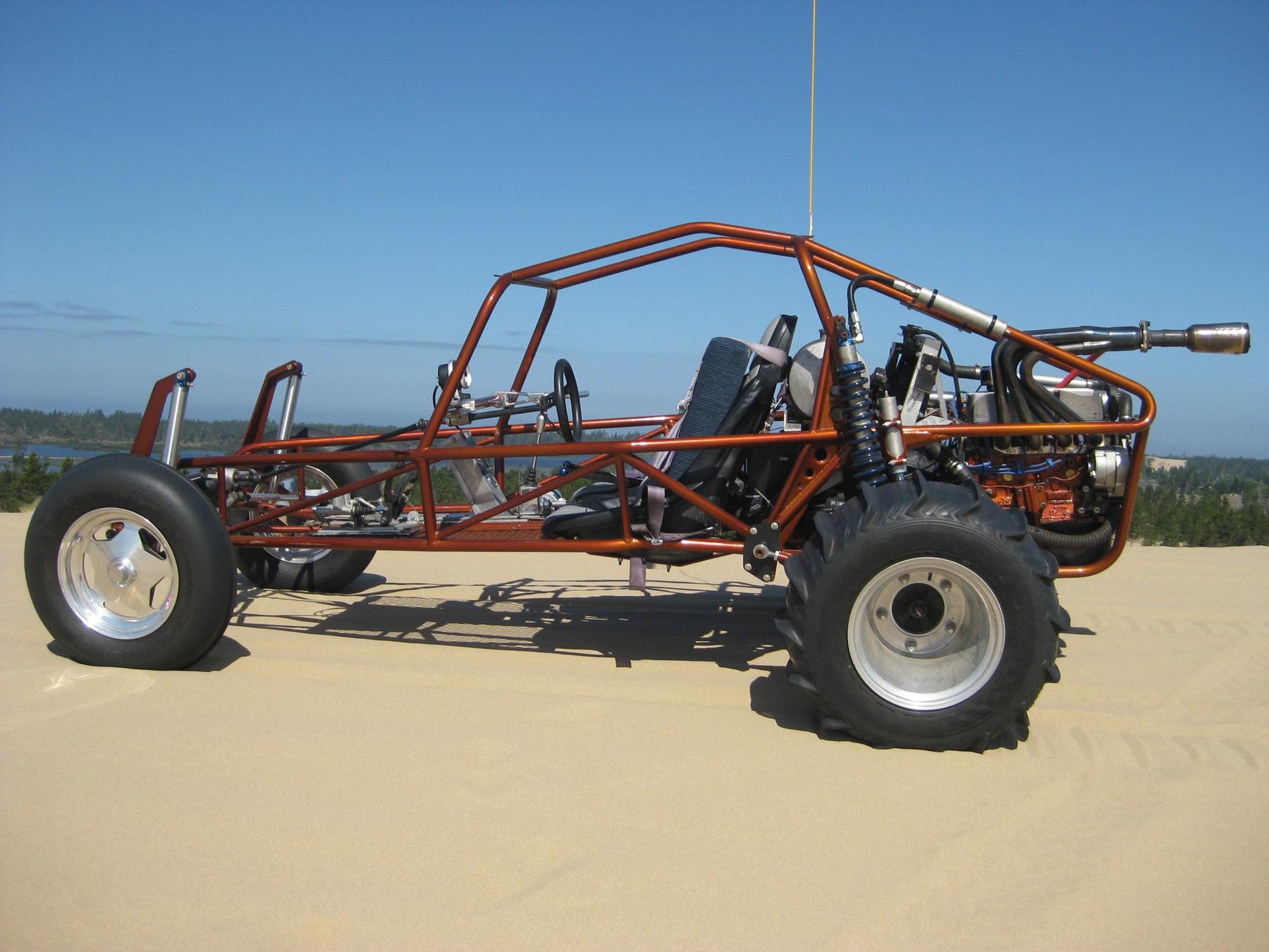 Rail Buggy Motor.Rovan Blue Steel Metal Buggy Sand Rail Roll Cage ...