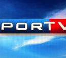 SporTV 4