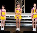 21st Generation Hello Pro Kenshuusei