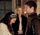 Sebastian and Kenna's Wedding