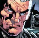 Bruce Wayne (Futures End) 001.jpg
