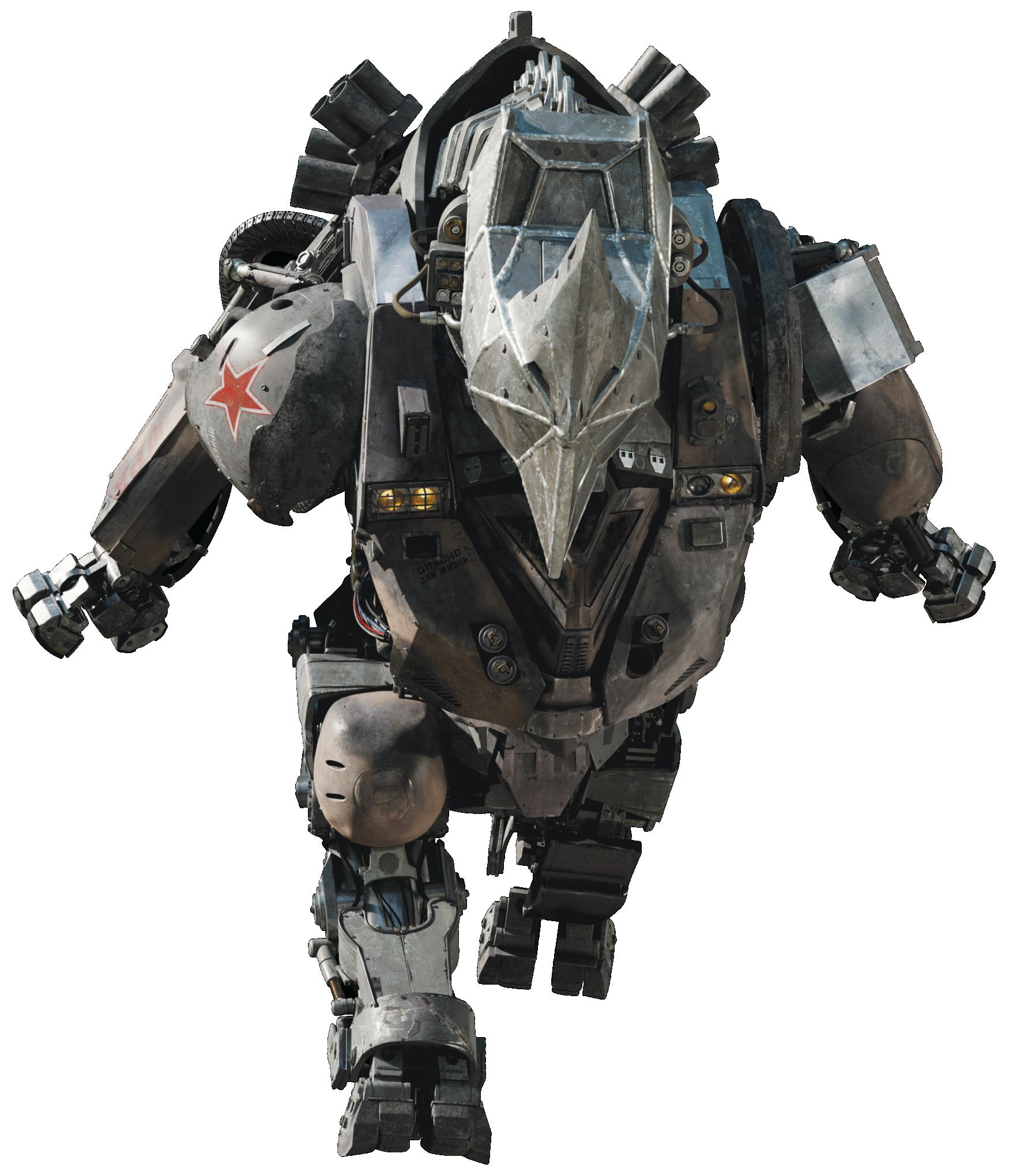 Rhino (Marvel) - Villains Wiki - villains, bad guys, comic ... |The Amazing Spider Man 2 Rhino Suit