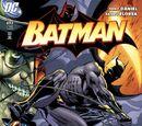 Batman Vol.1 692