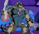 Enormossauro Supremo