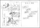 Manuscript page 3+4.png